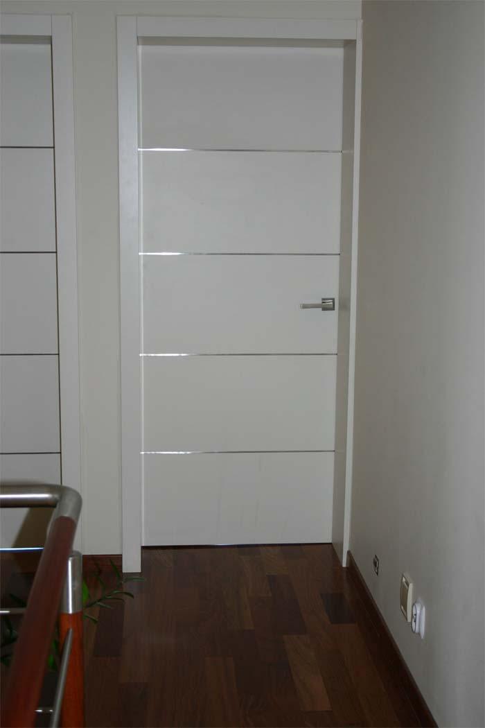 drzwi � stolarz sebastian urawski warszawa � meble